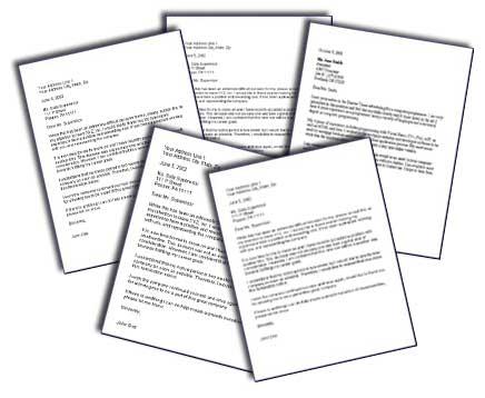 Best college application essay 2013